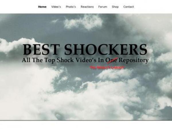 bestshockers_gawkingeeks