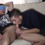 Sélection de liens Gay Beur