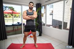 Yoga-Master-4