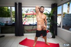 Yoga-Master-6