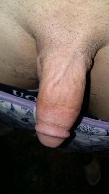 algerien-nu-p5qtmvYFmO1wrebcbo4_1280