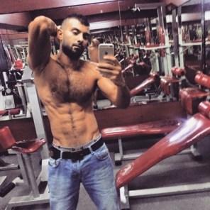 arabe-muscle-torse-nuoj7n0aRUHb1t7kpvfo1_500