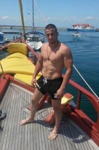 arabe-muscle-torse-nup4llttBx0R1t0c1roo1_500