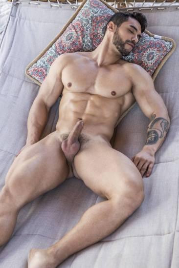 arad-winwin-persian-bodybuilder-6