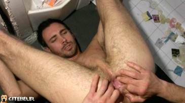 beur-gay-jawel-32