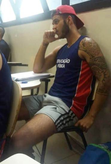 bulge arab 00012