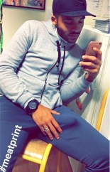 bulge beur gay 14