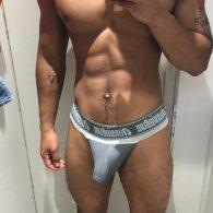bulge beur gay 16