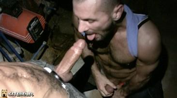cruising gay dans les caves 9