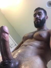 gros chibre arabe 18