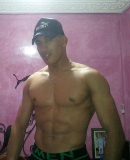 idavxTtQ1x6dyw1o1_500