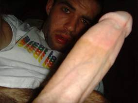 lascars gay 00017