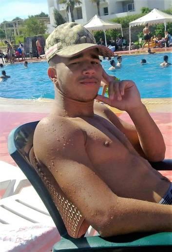 lascars gay 00044
