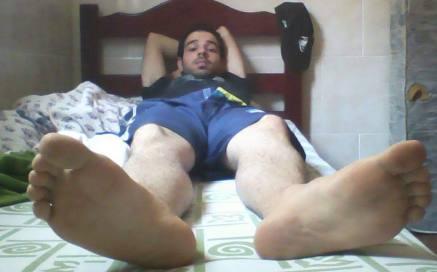 pieds-nus-odyuwbPXi91vd75gho1_1280