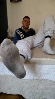 pieds-nus-oixseqCpY81w1b33no1_640