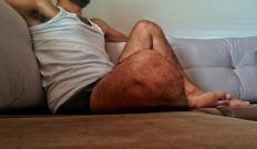pieds-nus-p7wx9rsn921vcoigmo3_1280