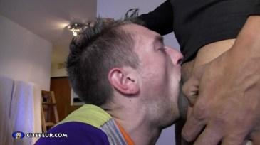 tahar porno gay beur 019