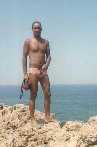 ?? Zobs de Tunisiens