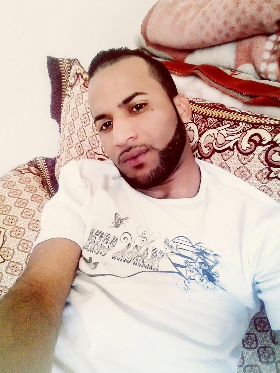 BG marocains nus 🇲🇦