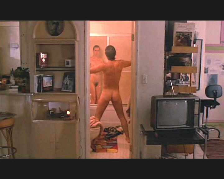 Richard gere naked pictures pity, that