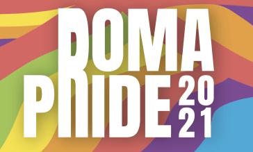"""Roma Pride 2021: """"NON possiamo accettare una piazza a numero chiuso e con accesso limitato"""""""