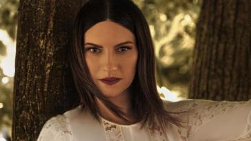 Laura Pausini, arriva il film Amazon diretto da Ivan Cotroneo