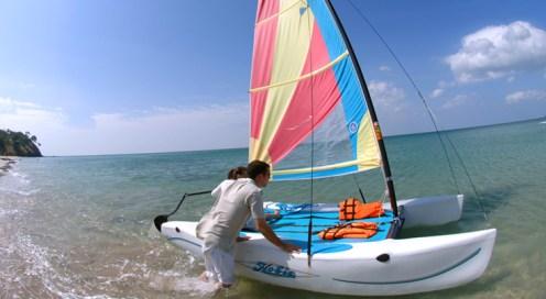 galleryThumb51_SailingBoat