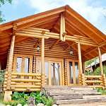 Philea Suite - Philea Resort and Spa,Ayer Keroh Melaka