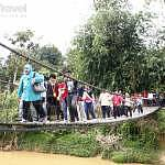Rantau Agro Park