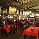 6 Corner Seafood Restaurant at Senibong