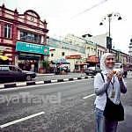 Jalan Tengku Kelana