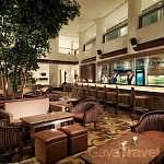 Crossroad,Concorde Hotel,Kuala Lumpur