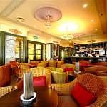 Havana,Concorde Hotel,Kuala Lumpur