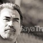 Musa Yusof Director Domestic Marketing Division,Tourism Malaysia