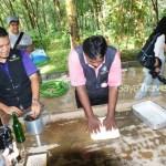 Taman Warisan Pertanian picture 4