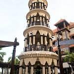 Pullman Putrajaya Lakeside Hotel picture 4