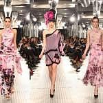Kately Aslett 1 - J Spring Fashion Show by J Model Management