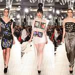 Maicco - J Spring Fashion Show by J Model Management