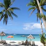 TC beach destination asia - Boracay, Philippines