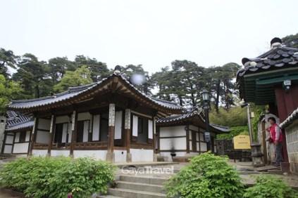 Korea Part 2