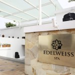 Edekweiss Spa that promises holistic therapy for rejuvenation