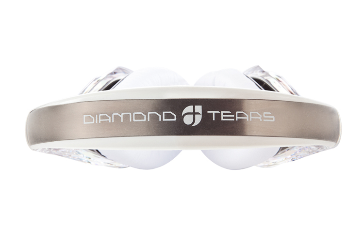 Monster Officially Launched Inspiration, Diamond Tears and Diesel Range in the World