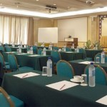MICE facilities at Legend Cherating Resort