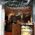 LOKL Cafe Kuala Lumpur