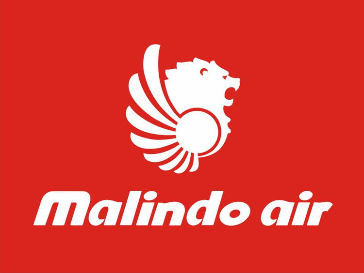 Malindo Air Offers Special Fares for GE13