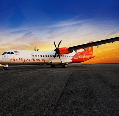 Firefly was originally commenced to fly between Kota Bharu and Bangkok on 24 January however will now be deferred to 19 March 2014.