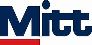 International Tourism Ministers convene at Russia's largest travel exhibition – MITT 2014