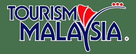 Tourism Malaysia Participates in PATA Travel Mart 2015