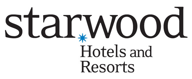 Celebrate Mom this Mother's Day with Starwood Hotels & Resorts Malaysia