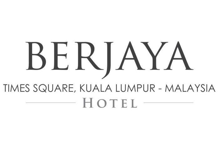 Mother's Day Hi-Tea at Berjaya Times Square Hotel, Kuala Lumpur